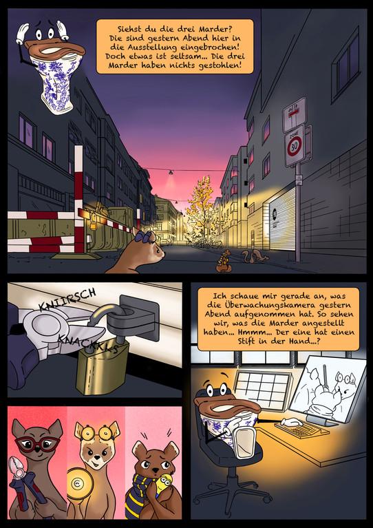 Alterthümer_Magazin_Comic_Version_hell2.