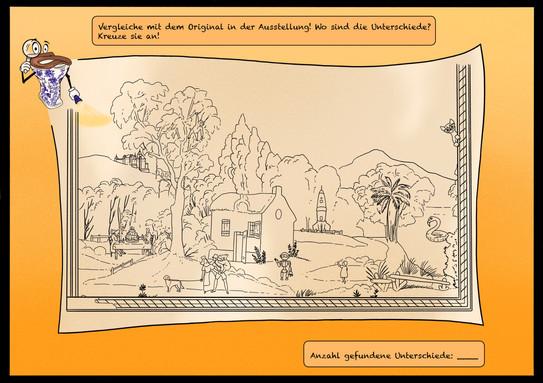 Alterthümer_Magazin_Comic_Version_hell7_
