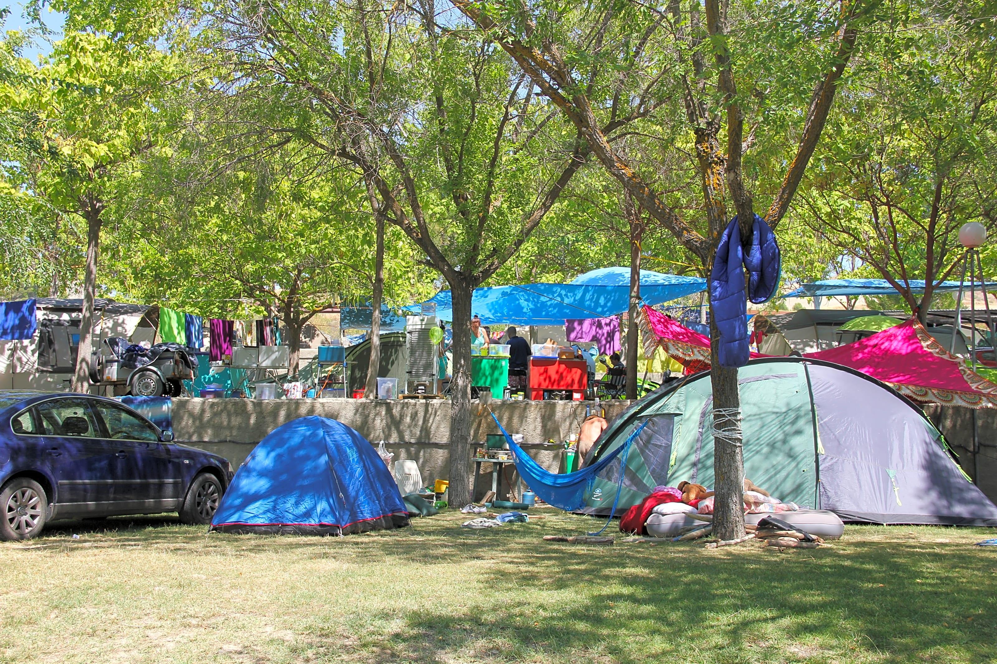 camping-los-bermejales--84