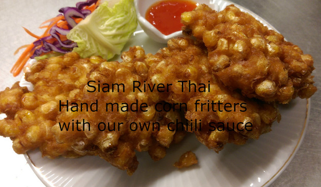 Siam_River_Thai_Northwood_Corn_Fritters_