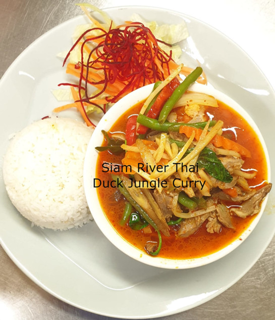 Jungle_Curry_Duck_Siam_River_Thai_2021.j