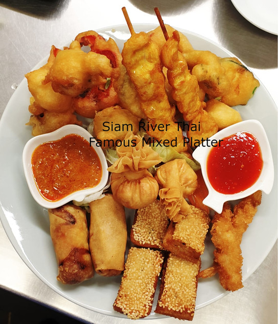 Mix_Platter_Siam_River_Thai_2021.jpg