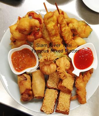 Mix_Platter_Siam_River_Thai_2021.jpg