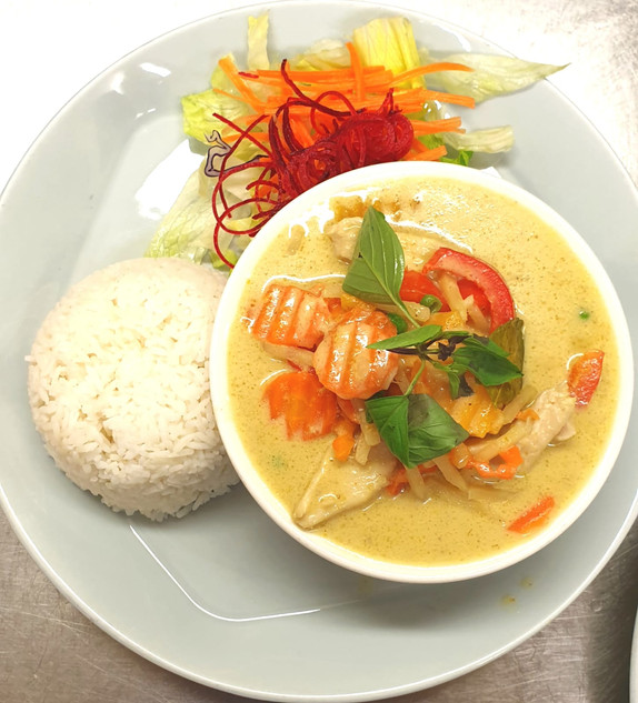 Thai_Green_Curry_Chicken_Siam_River_Thai