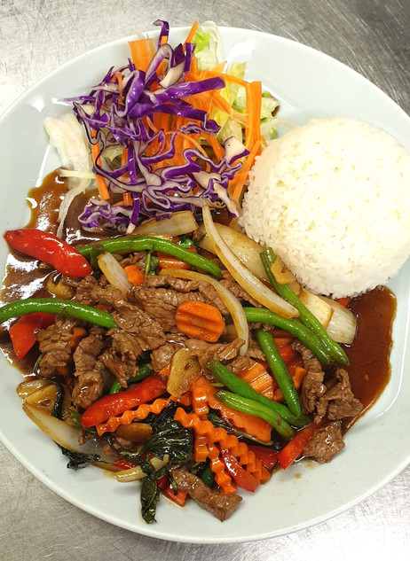 Pad_Kra_Prow_Stirfry_Siam_River_Thai_Nor