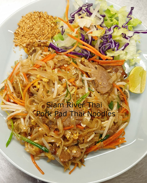 Pad_Thai_Noodles_Pork_Siam_River_Thai_20