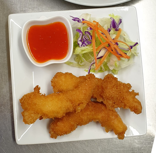 King_Prawn_Tempura_Siam_River_Thai_North