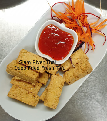 Deep_Fried_Fresh_Tofu__Siam_River_Thai_2