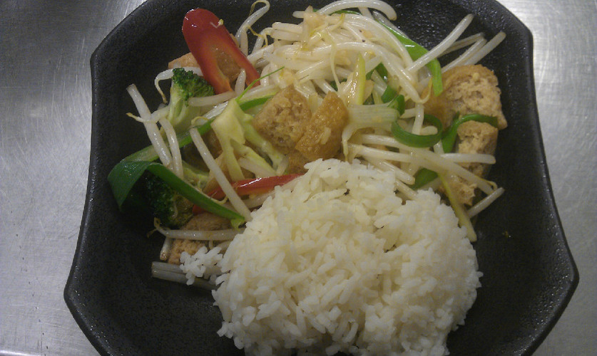 Siam_River_Thai_Northwood_Tofu_Vegetaria