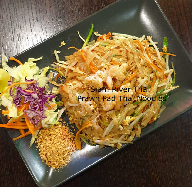 Pad_Thai_Noodles_Prawn_Siam_River_Thai_2