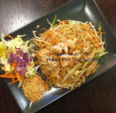 Pad_Thai_Noodles_Prawn_Siam_River_Thai_2