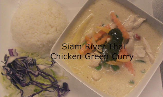 Siam_River_Thai_Northwood_Chicken_Green_