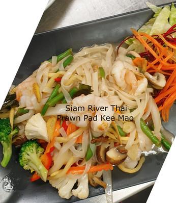 Pad_Kee_Mao_Prawn_Siam_River_Thai_2021.j