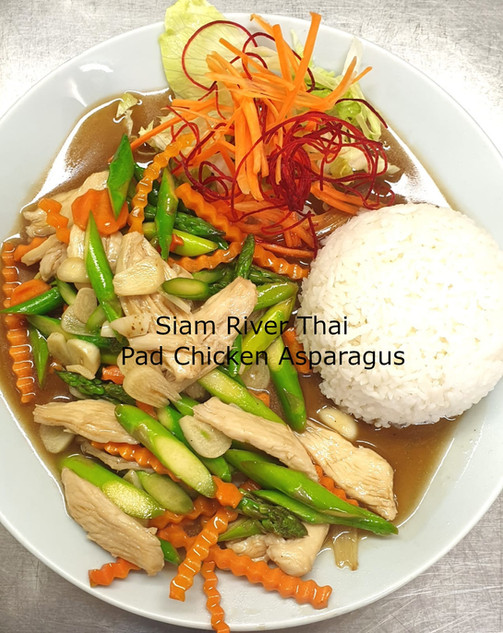 Pad_Chicken_Asparagus_Siam_River_Thai_20