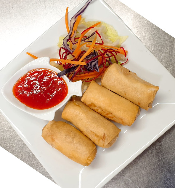 Vegetable_Spring_rolls_Siam_River_Thai_N