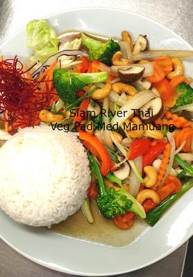 Pad_Med_Mamuang_Siam_River_Thai_2021.jpg