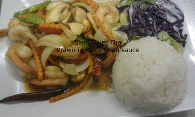 Siam_River_Thai_Northwood_Prawn_Stir_Fry