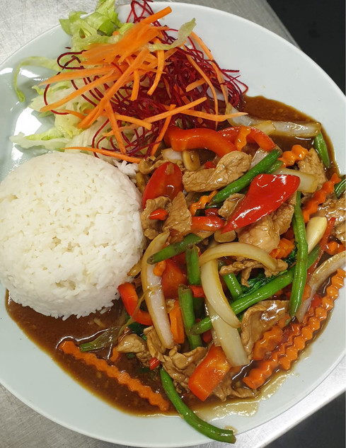 Pad_Kra_Prow_Chicken_Siam_River_Thai_Nor