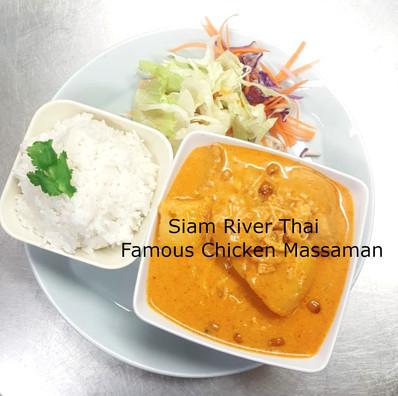 Massaman_Chicken_Siam_River_Thai_2021.jp