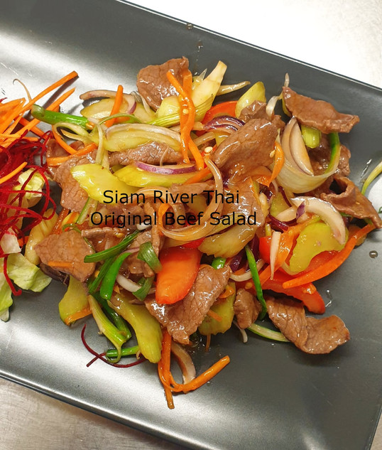 Beef_Salad_Siam_River_Thai_2020.jpg