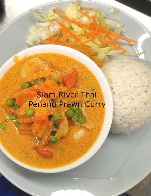 Penang_Curry_Prawn_Siam_River_Thai_2021.