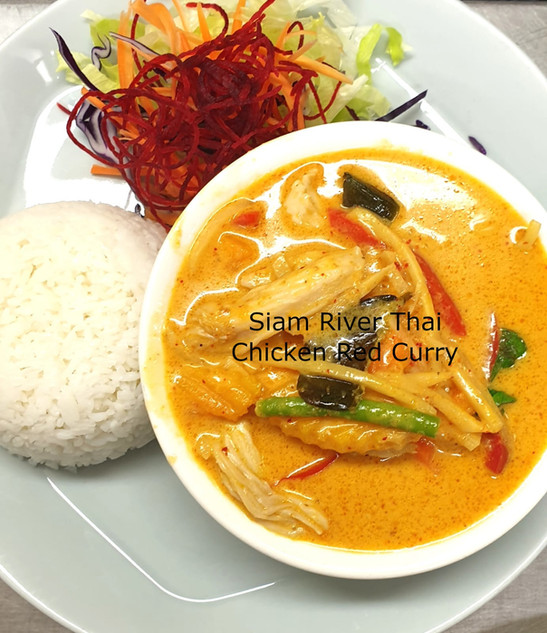 Red_Curry_Chicken_Siam_River_Thai_2021.j