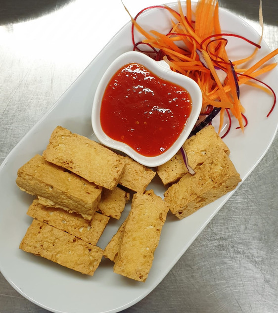 Deep_Fried_Fresh_Tofu__Siam_River_Thai_N