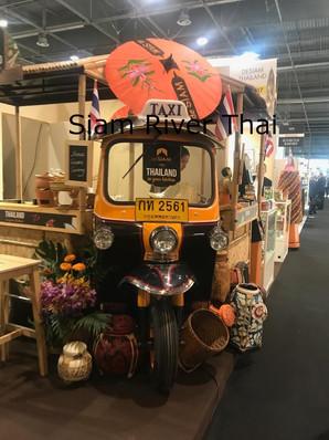 Siam_River_Northwood_TukTuk_2021.jpg