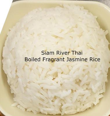 Boiled_Jasmine_Rice_Siam_River_Thai_2020