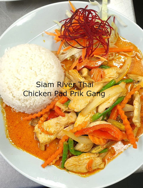 Chicken_Pad_Prik_Gang_Siam_River_Thai_20