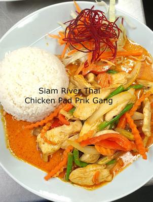 Chicken_Pad_Prik_Gang_Siam_River_Thai_20