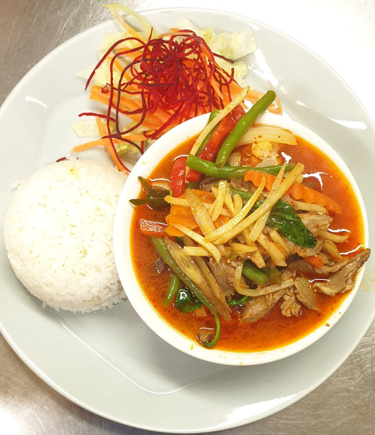 Jungle_Curry_Duck_Siam_River_Thai_Northw