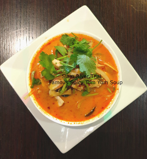 Spicy_Tom_Yum_Soup_Siam_River_Thai_North