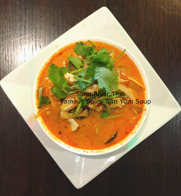 Spicy_Tom_Yum_Soup_Siam_River_Thai_North