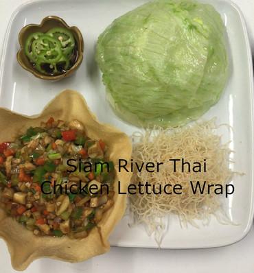 Siam_River_Thai_Northwood_Lettuce_Wrap_2