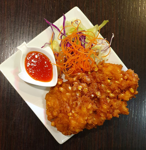 Vegetable_Sweet_Corn_Fritters_Siam_River
