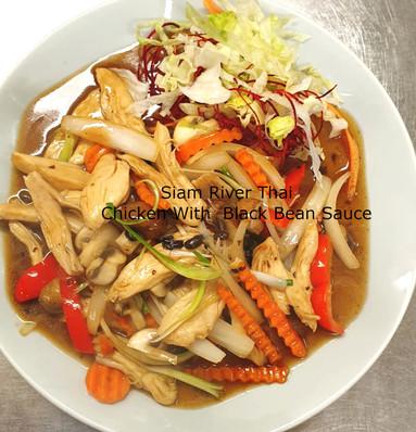 Chicken_Black_Bean_Sauce__Siam_River_Tha