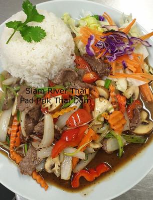Pad_Prik_Thai_Dom_Siam_River_Thai_2021.j