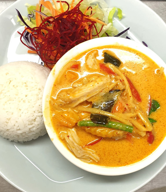 Red_Curry_Chicken_Siam_River_Thai_Northw