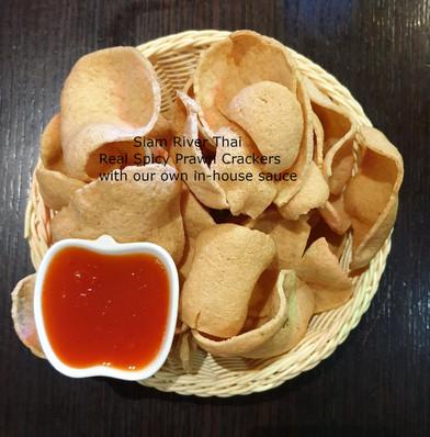 Spicy_Prawn_Crackers_Siam_River_Thai_Nor