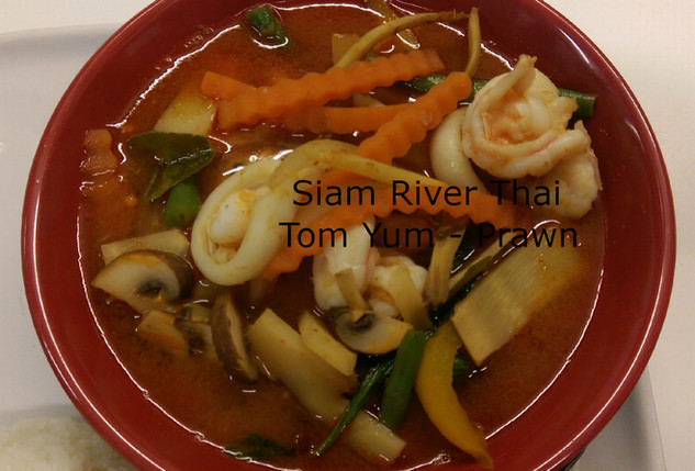 Siam_River_Thai_Northwood_Tom_Yum_Prawn_