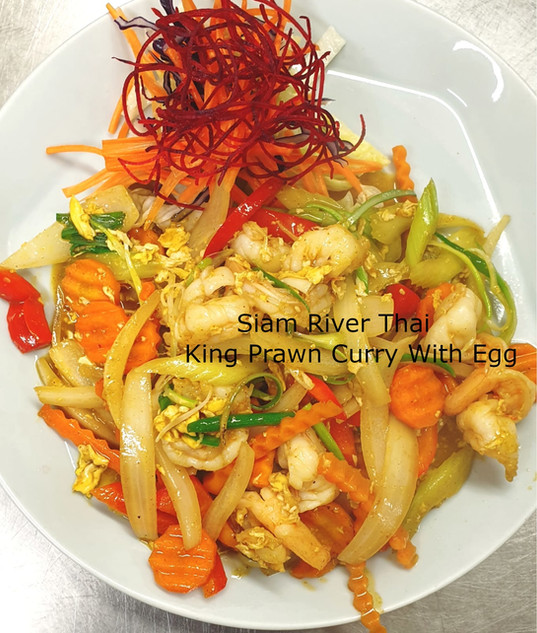 King_Prawn_Curry_Siam_River_Thai_2021.jp