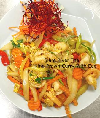King_Prawn_Curry_Siam_River_Thai_2021.jp