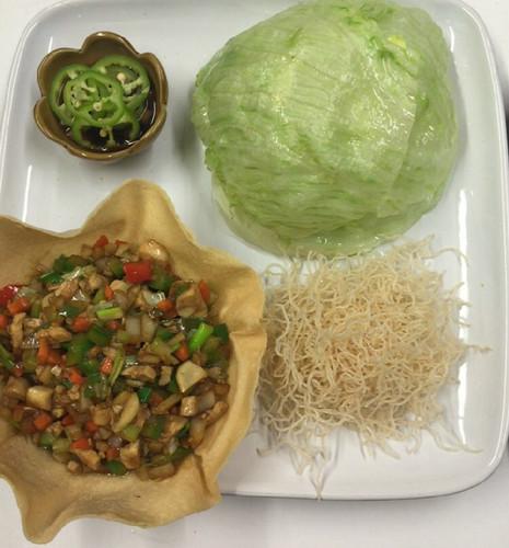 Siam_River_Thai_Northwood_Lettuce_Wrap.j