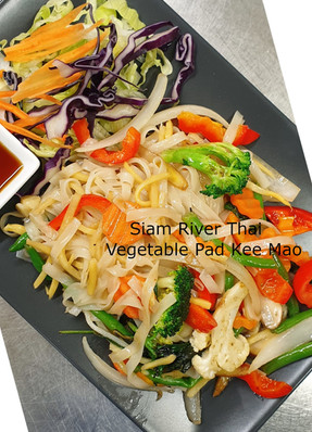 Pad_Kee_Mao_Veg_Siam_River_Thai_2021.jpg