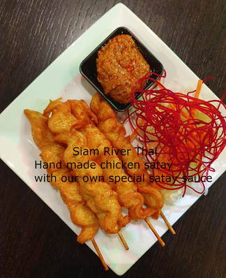 Satay_Chicken_Bamboo_Skewers_Siam_River_
