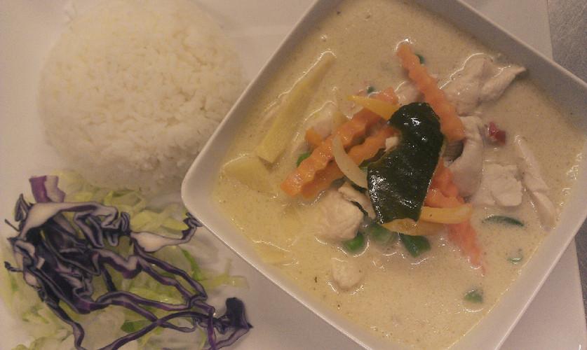 Siam_River_Thai_Northwood_Chicken_Green_