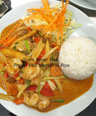 Prawn_Pad_Nam_Prik_Pow_Siam_River_Thai_2