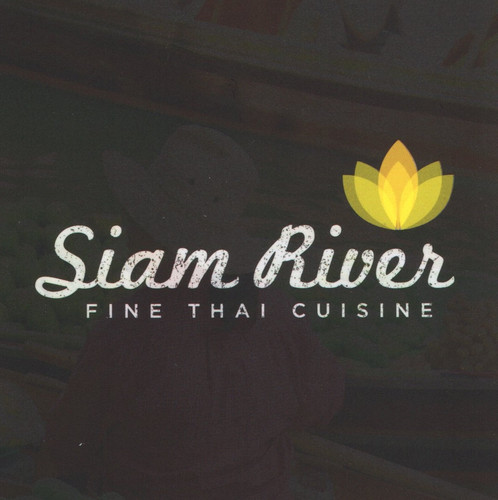 Siam_River_Thai_Logo.jpg