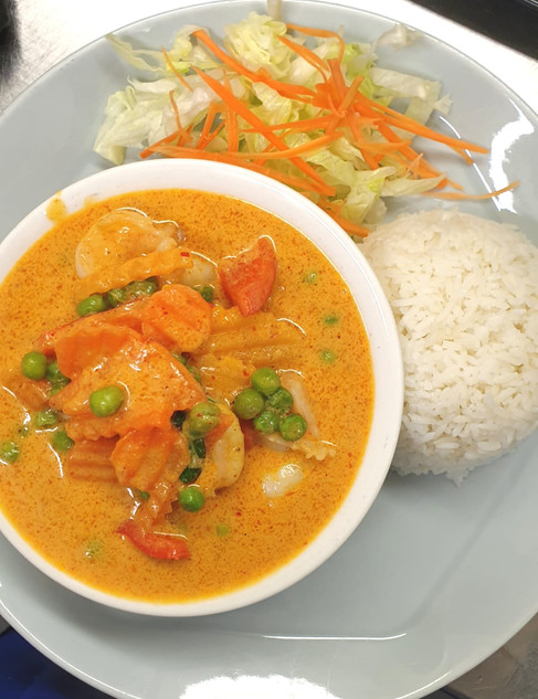Penanag_Curry_Prawn_Siam_River_Thai_Nort